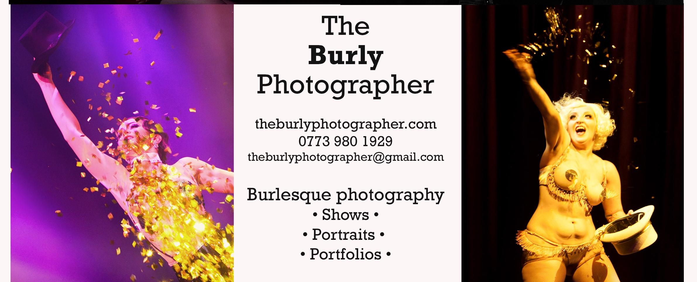 theburlyphotographer1_edited-1