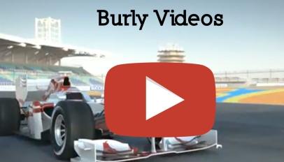 Burly Videos